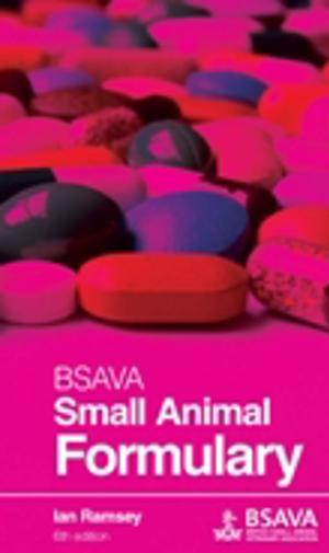 Bsava small animal formulary (bsava british small animal veterinary a….