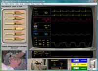 Anesthesia Simulator 5
