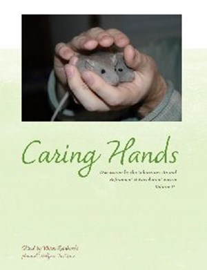 Caring Hands 8251(1)