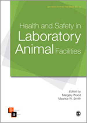 health and Safety in Lab Ani Fac 6170